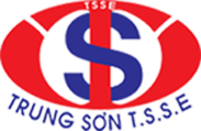 Trung Son T.S.S.E Scientific Equipment & Tourist Joint Stock Company