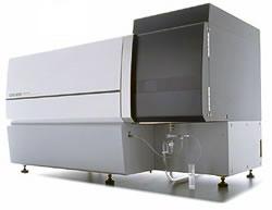 ICP 9800