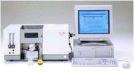AA 6200