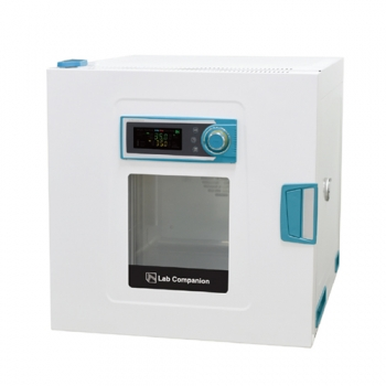 Natural Convection Oven (General)