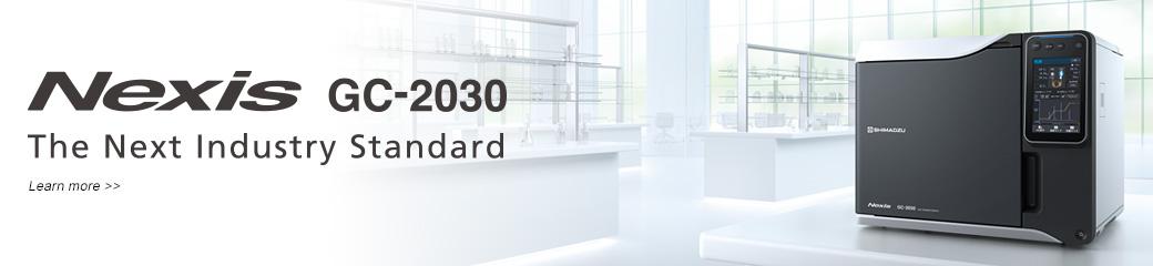 gc 2030