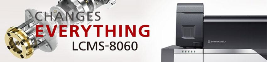 lcms 8060